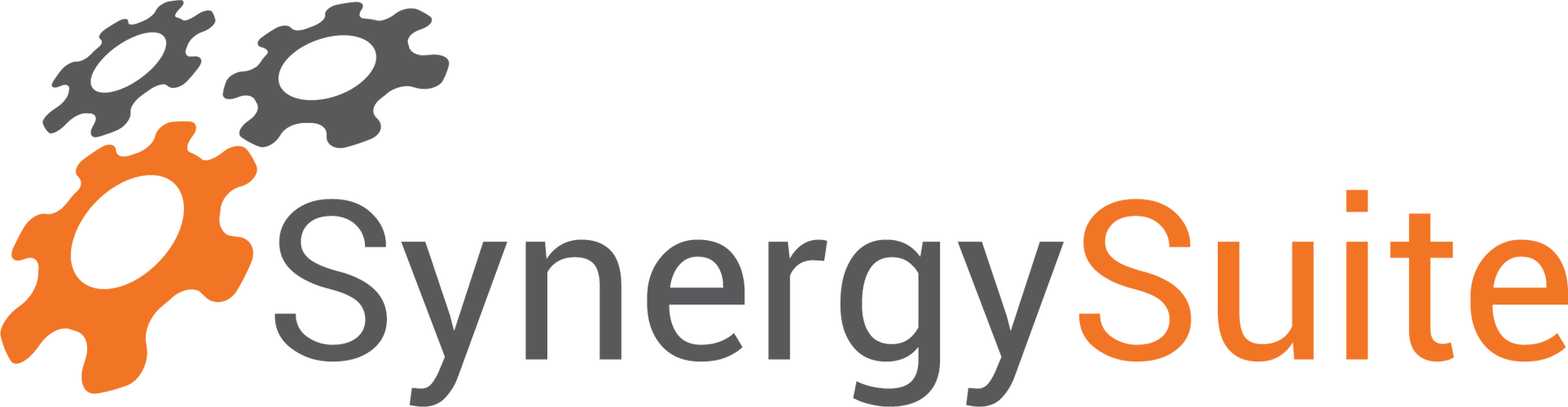 SynergySuite