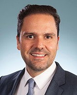 Cesar Collier