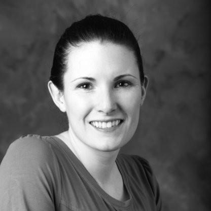 Lauren Clementi