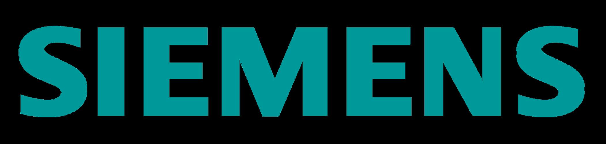Siemens EDA