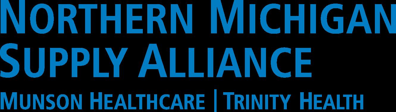 Northern Michigan Supply Alliance (Clone)