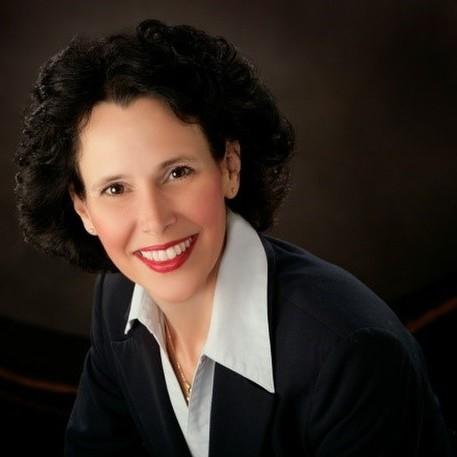 Michelle Gauthier
