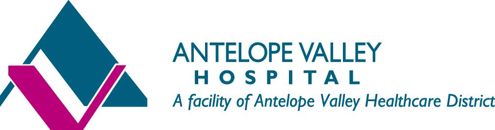 Antelope Valley Hospital (Clone)
