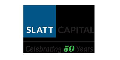 Slatt Capital