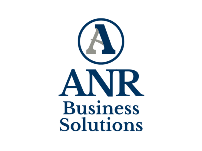 ANR Business Solutions