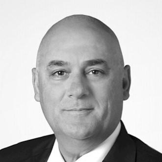 Roy Azevedo