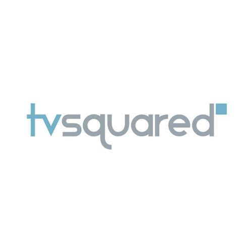 TV Squared