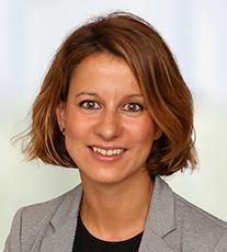 Patricia Alonso de la Fuente