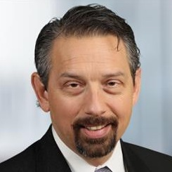 Tony Mataya