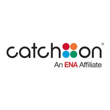 CatchOn an ENA Affiliate