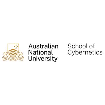 School of Cybernetics @ The Australian National University
