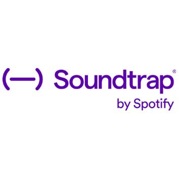Soundtrap by Spotify