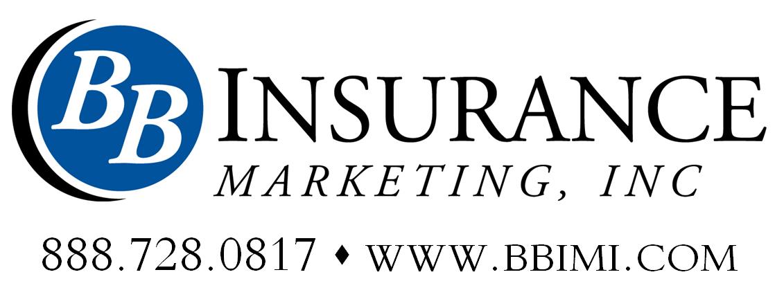 BB Insurance Marketing Inc