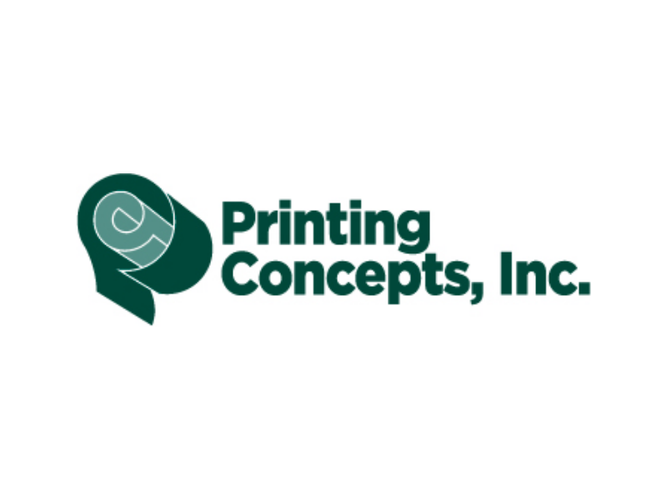 Printing Concepts, Inc.