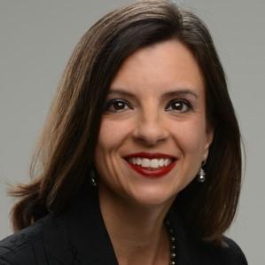 Robyn Frampton