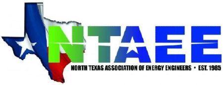North Texas Association of Energy Engineers