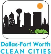 DFW Clean Cities