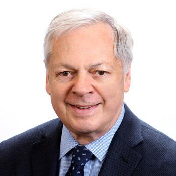 Dr. Edward L. Morse