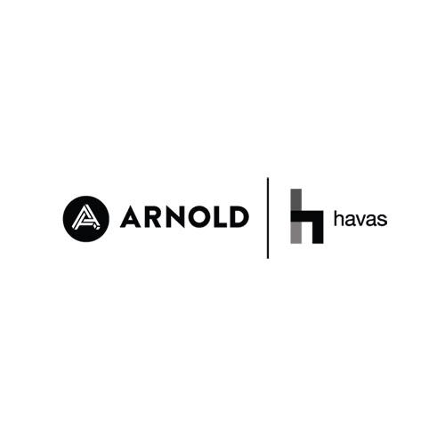 Arnold | Havas