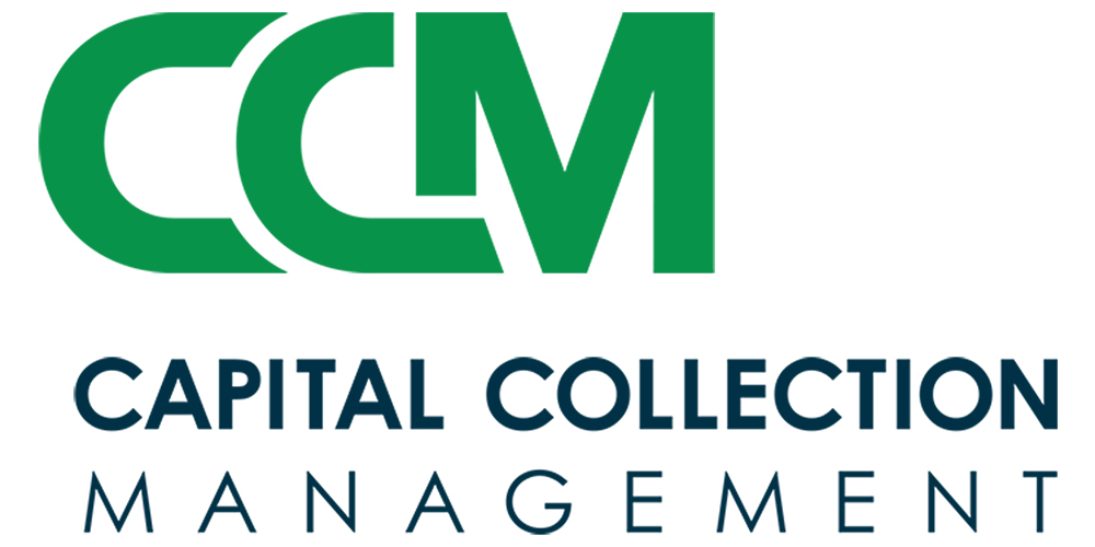 Capital Collection Management