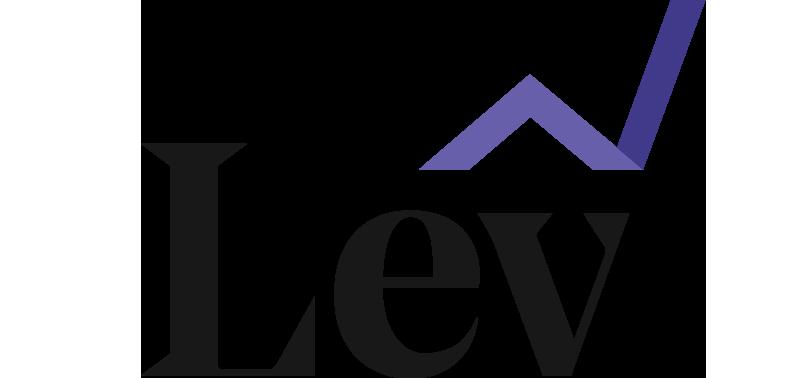 Lev Capital