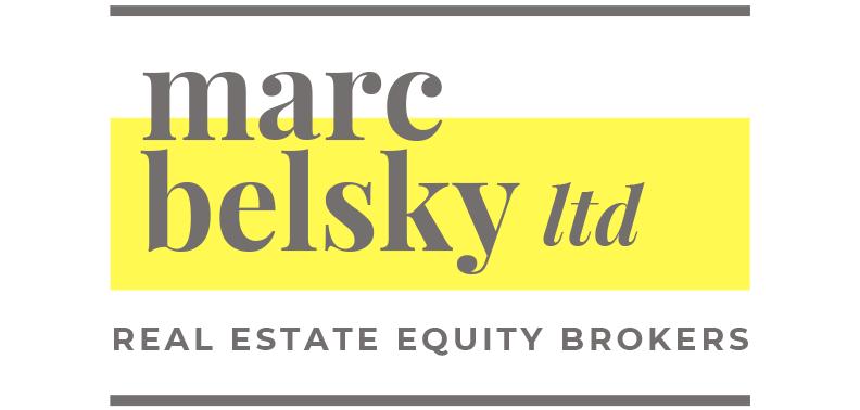 Marc Belsky Ltd
