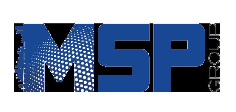 MSP Group