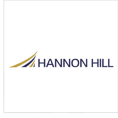 Hannon Hill
