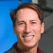 Tim Rohrbaugh
