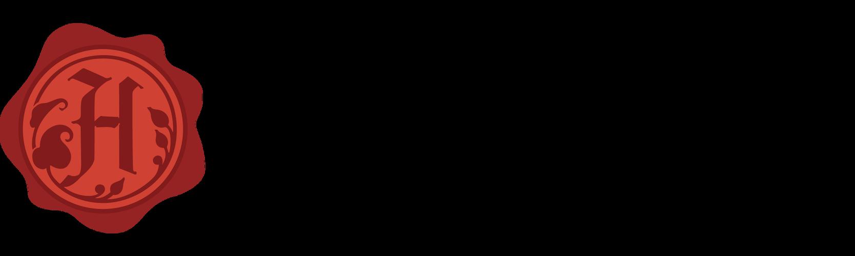 Herjavec Group