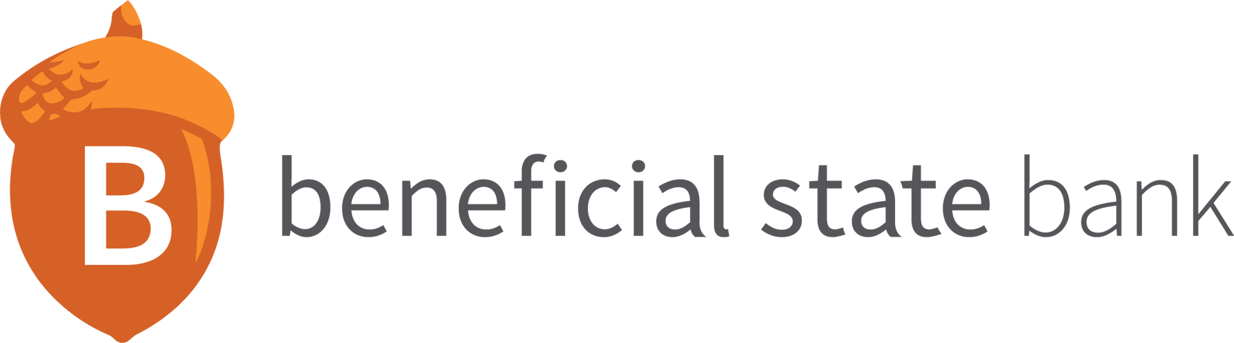 beneficial state bank