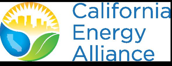California Energy Alliance
