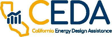 California Energy Design Assistance