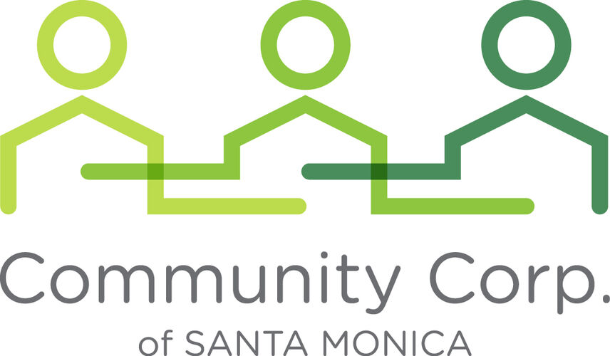 Community Corp of Santa Monica