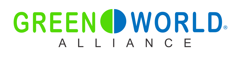 Green World Alliance