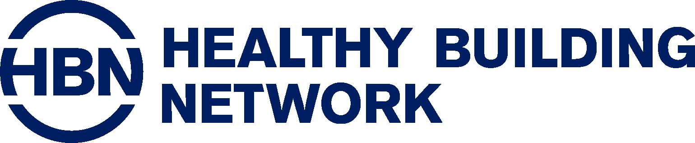 Healthy Building Network