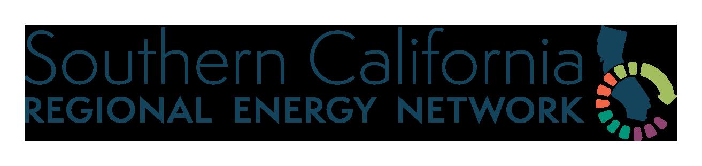 Southern California Regional Energy Network