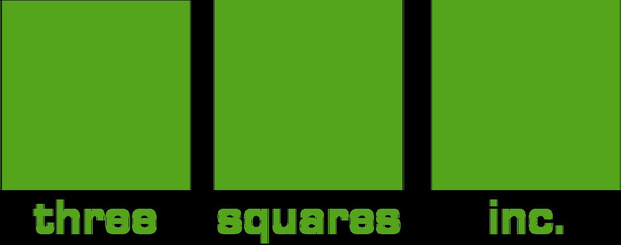 three squares inc.
