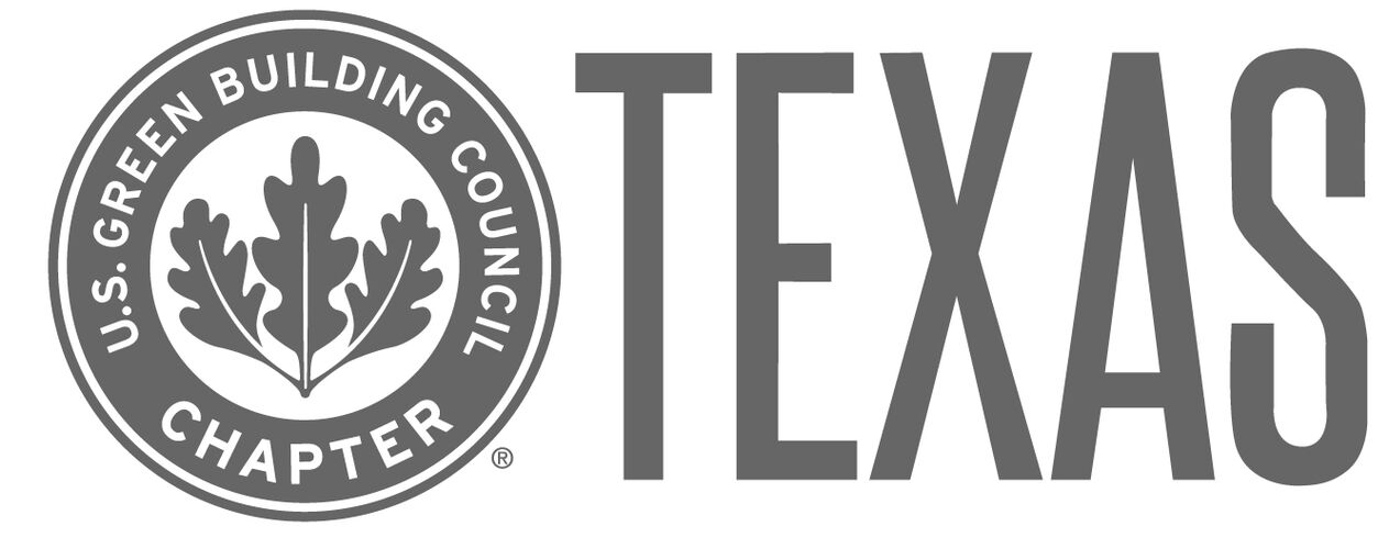 USGBC-Texas