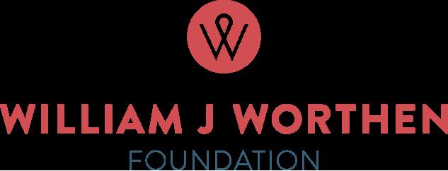 William J Worthen Foundation