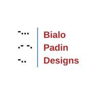 Bialo Padin Designs