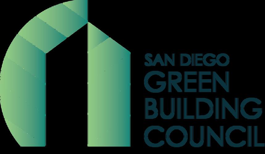 San Diego Green Building Council