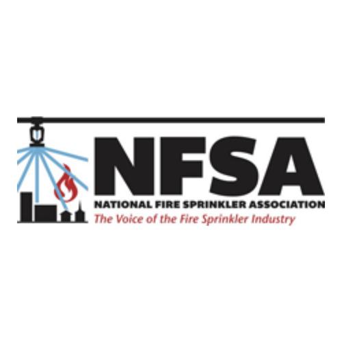 National Fire Sprinkler Association (NFSA)