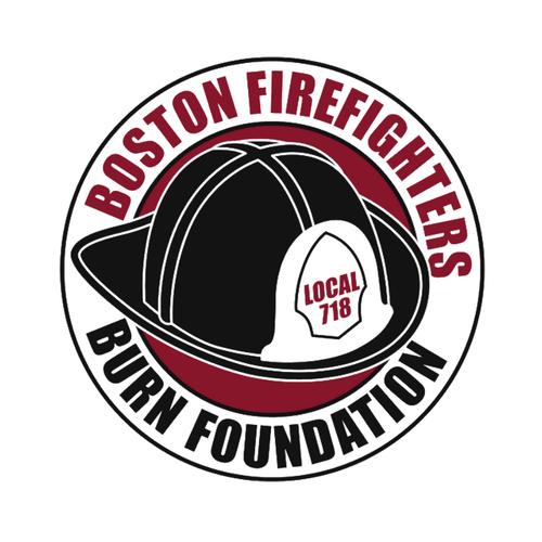 Boston Firefighters Burn Foundation