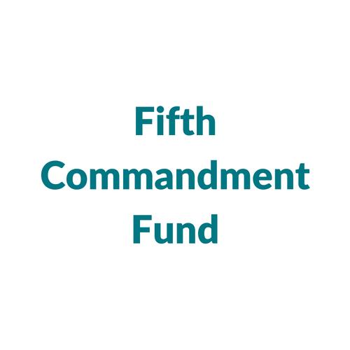 Fifth Commandment Fund