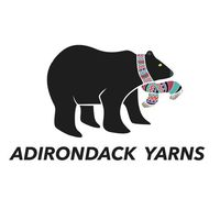 Adirondack Yarns, Inc