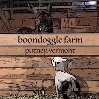 Boondoggle Farm