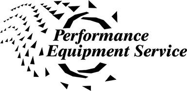 Performance Equipment Service