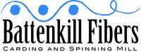 Battenkill Fibers Carding and Spinning Mill