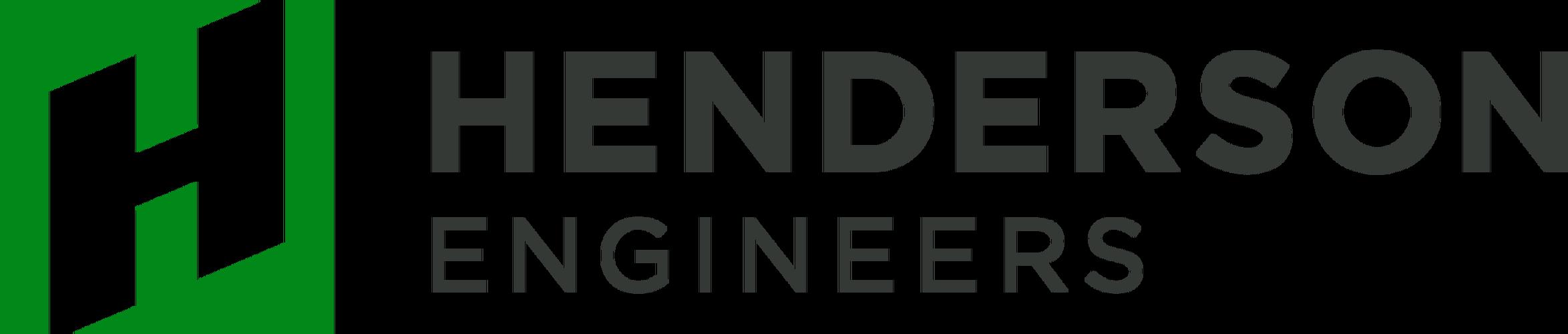 Henderson Engineers